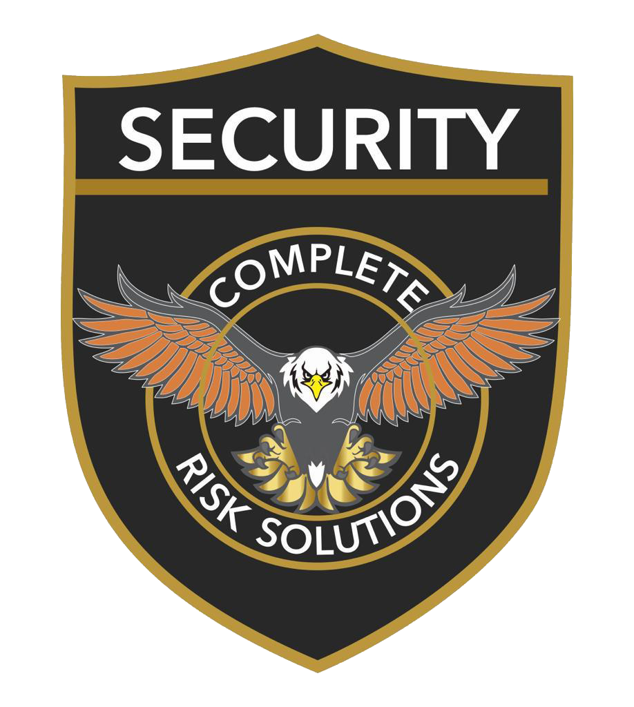Complete Risk Solutions